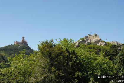Serra de Sintra