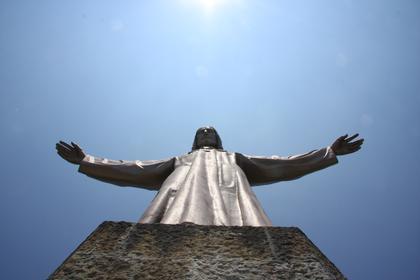 Mt Tibidabo