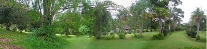 nahampoana panorama