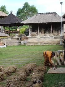 Ubud Centre