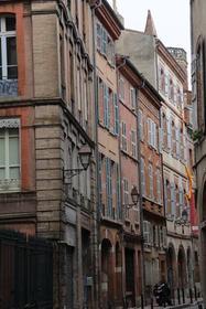Rue Malcousinat