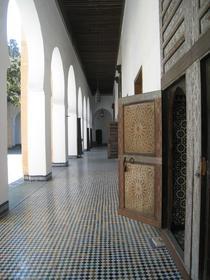 Dar Batha