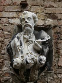 San Polo and Santa Croce