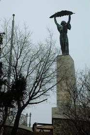 Monument de la Libération