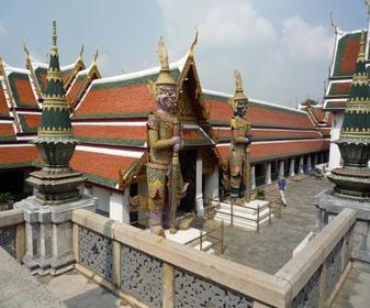 grand palais 3