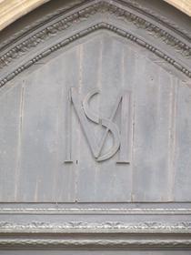 Cathédrale St-Maclou