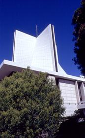 Cathedral of St. Mary of the Assumption