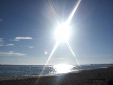 playa grane