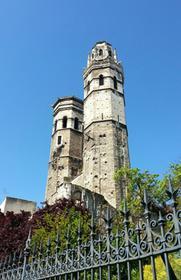 Le Vieux St-Vincent