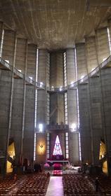 Notre-Dame de Royan : Intérieur