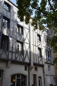 Autour de l'Hôtel-de-Ville