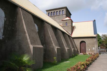Église St.-Joseph