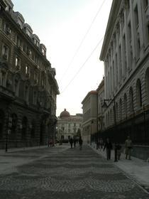 Rue Smârdan