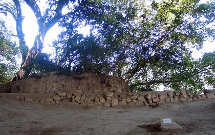 Palazzo di Nestore