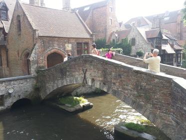 Bonifatiusbrug