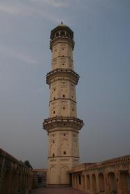 Jaipur, Ishwari Minar Swarga Sal (Isarlat)
