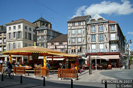chalons en champagne france - photo #27
