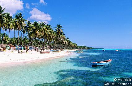 rencontre république dominicaine