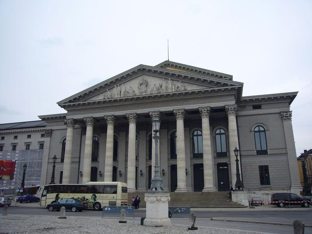 Entfernungsmesser München : Routenplaner berlin münchen entfernung fahrtzeit und kosten