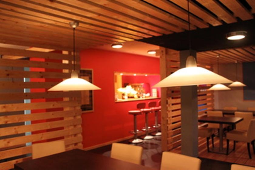 Restaurant Jin Ji Toulouse Menu