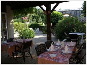Hotel Restaurant St Jean En Royans