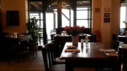atrium hotel kr ger sievershagen reserva tu hotel con viamichelin. Black Bedroom Furniture Sets. Home Design Ideas