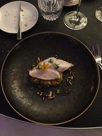 Bruxelles, Fattitaliani a Culinaria 2013: incontro con ...