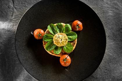 Restaurant Vidal Saint Julien Chapteuil