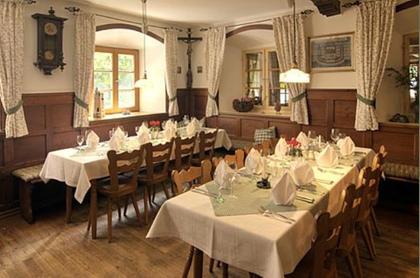 Plus Hotel Post In Rohrdorf