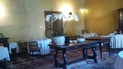 Ristorante Bagnolo San Vito Mantova : I migliori ristoranti in bagnolo san vito e in europa viamichelin