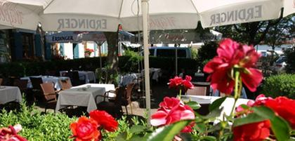 Gasthaus Wei 223 Enbeck Bergkirchen Restaurant Uit De