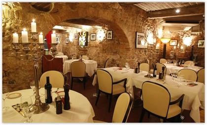 Mamo le michelangelo antibes a michelin guide restaurant for Restaurant le jardin a antibes