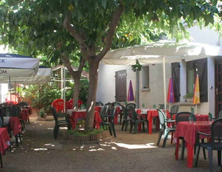 Restaurant Anniversaire Place De La Republique