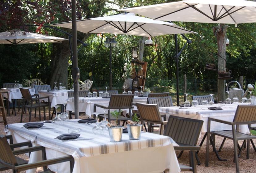 Restaurant Cassoulet Castelnaudary Guide Michelin