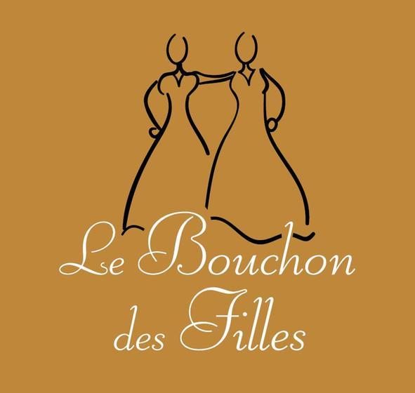 Restaurant Le Bouchon Des Filles Lyon Er