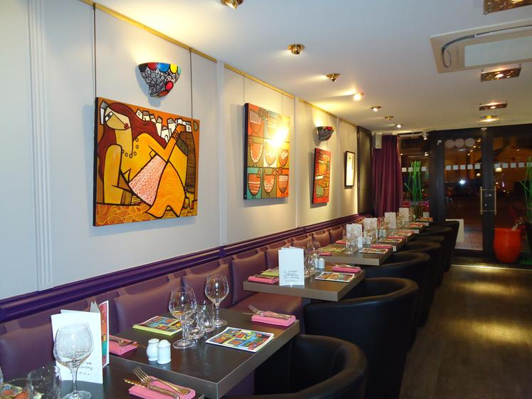 Https Restaurant Michelin Fr Restaurants Cherbourg En Cotentin