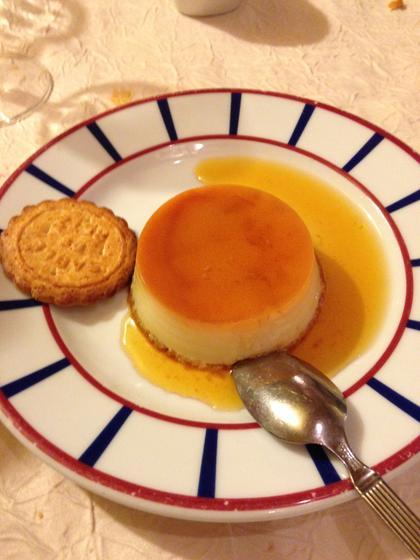 Restaurant Petit Grill Basque Saint Jean De Luz
