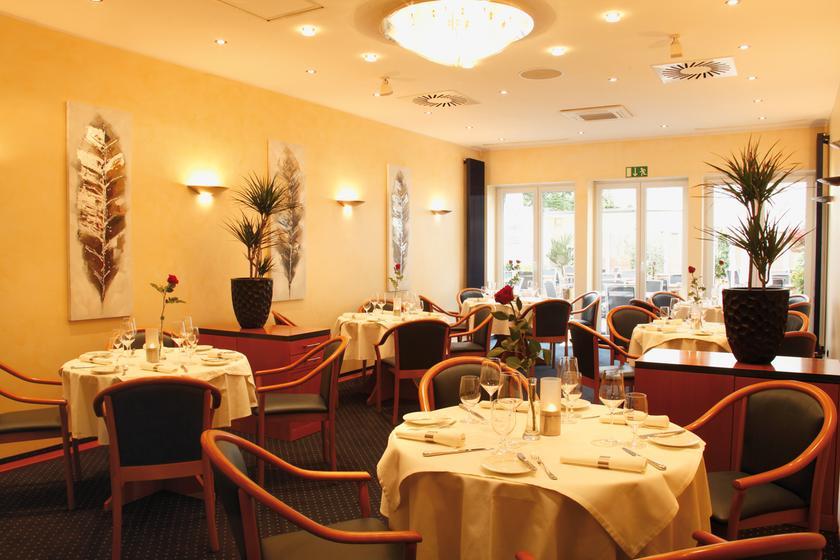 restaurants duisburg neudorf