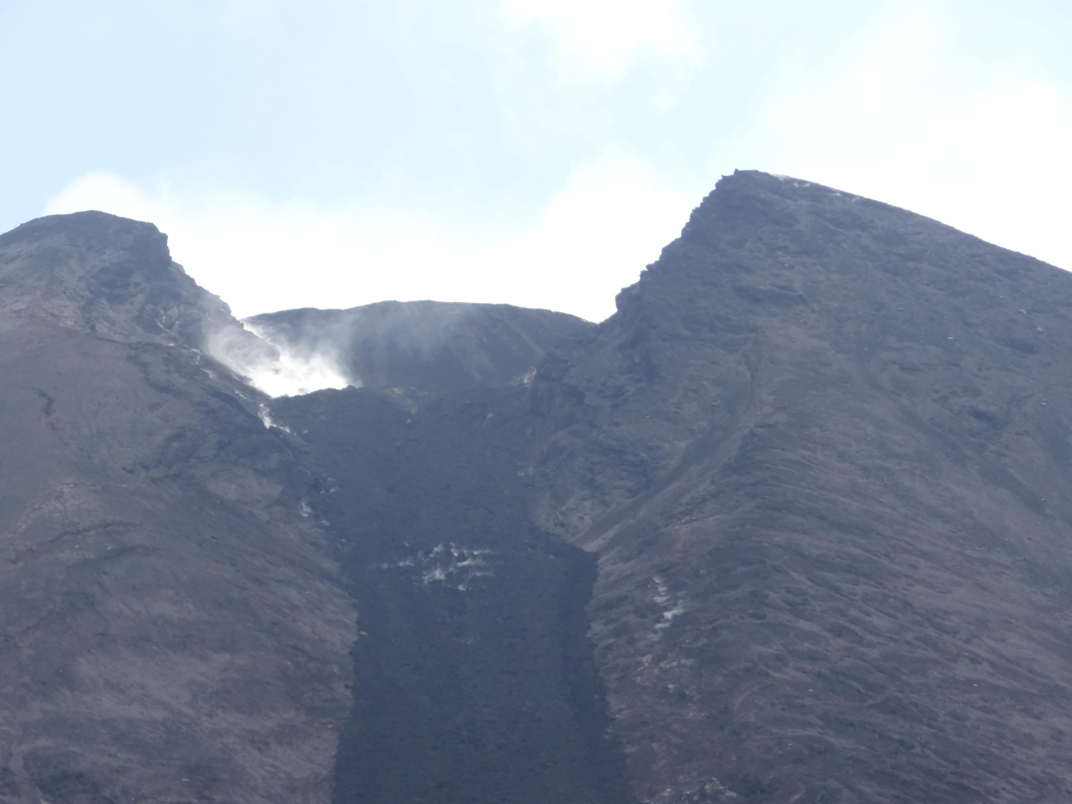Gf amatitlan guatemala - 3 part 6
