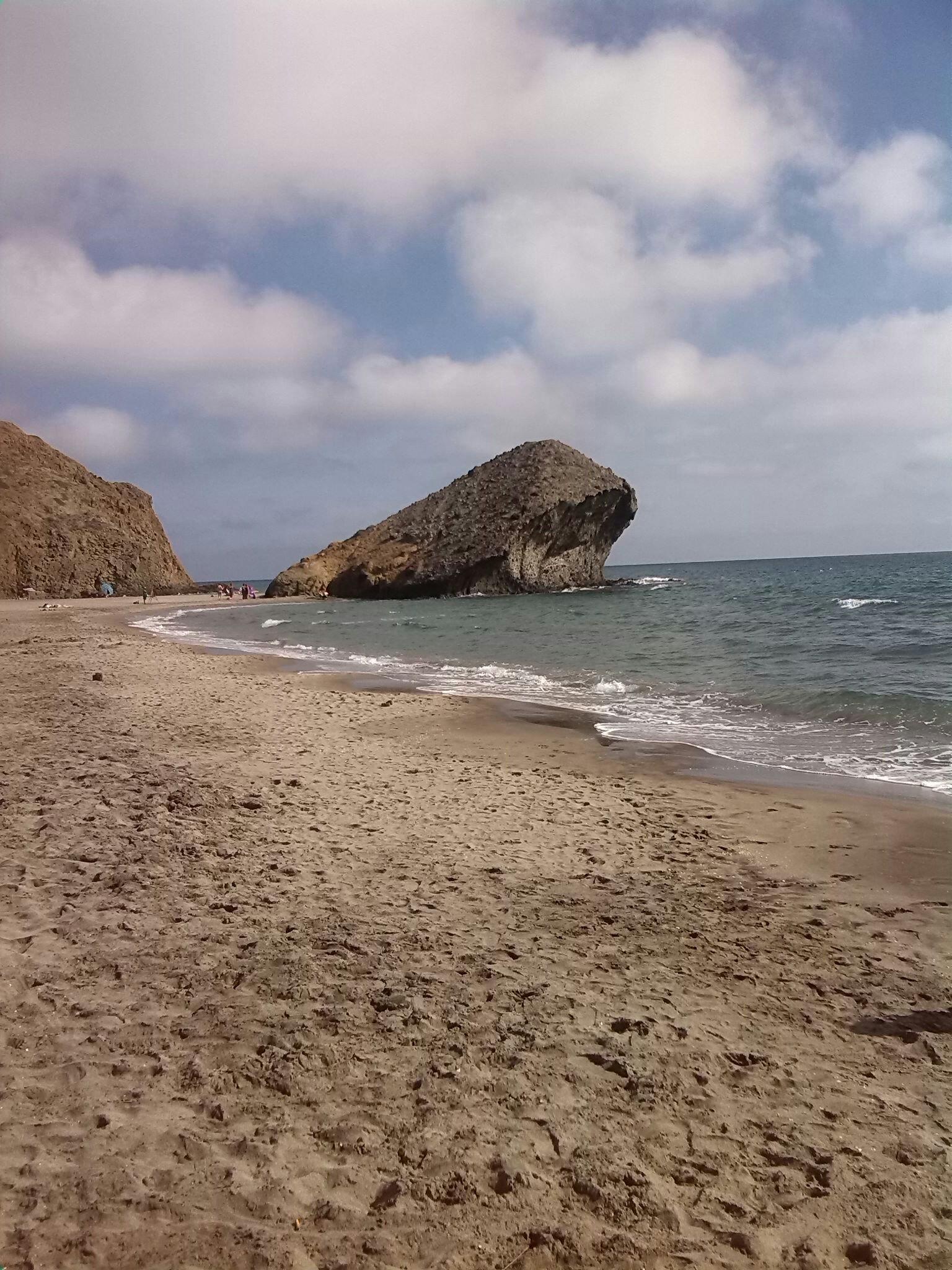 Monsul Beach - toerisme - ViaMichelin
