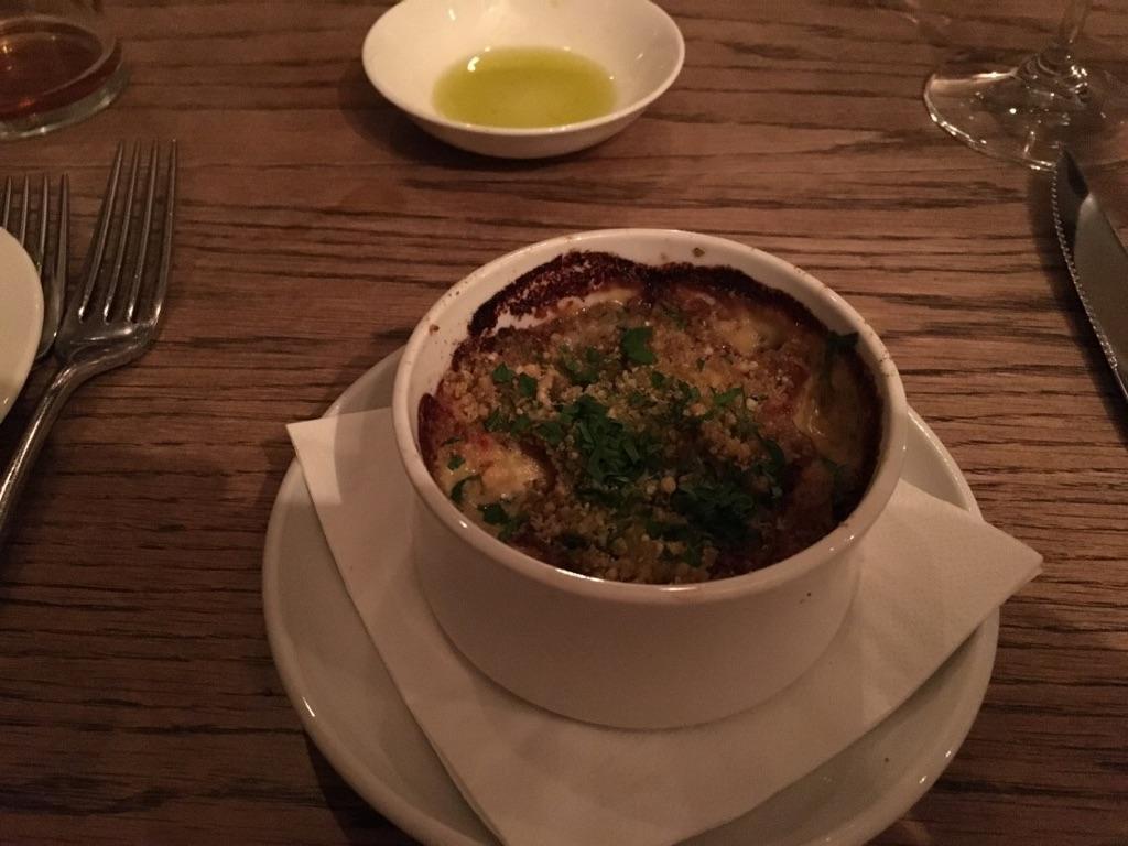 saint neots michelin restaurants the michelin guide viamichelin