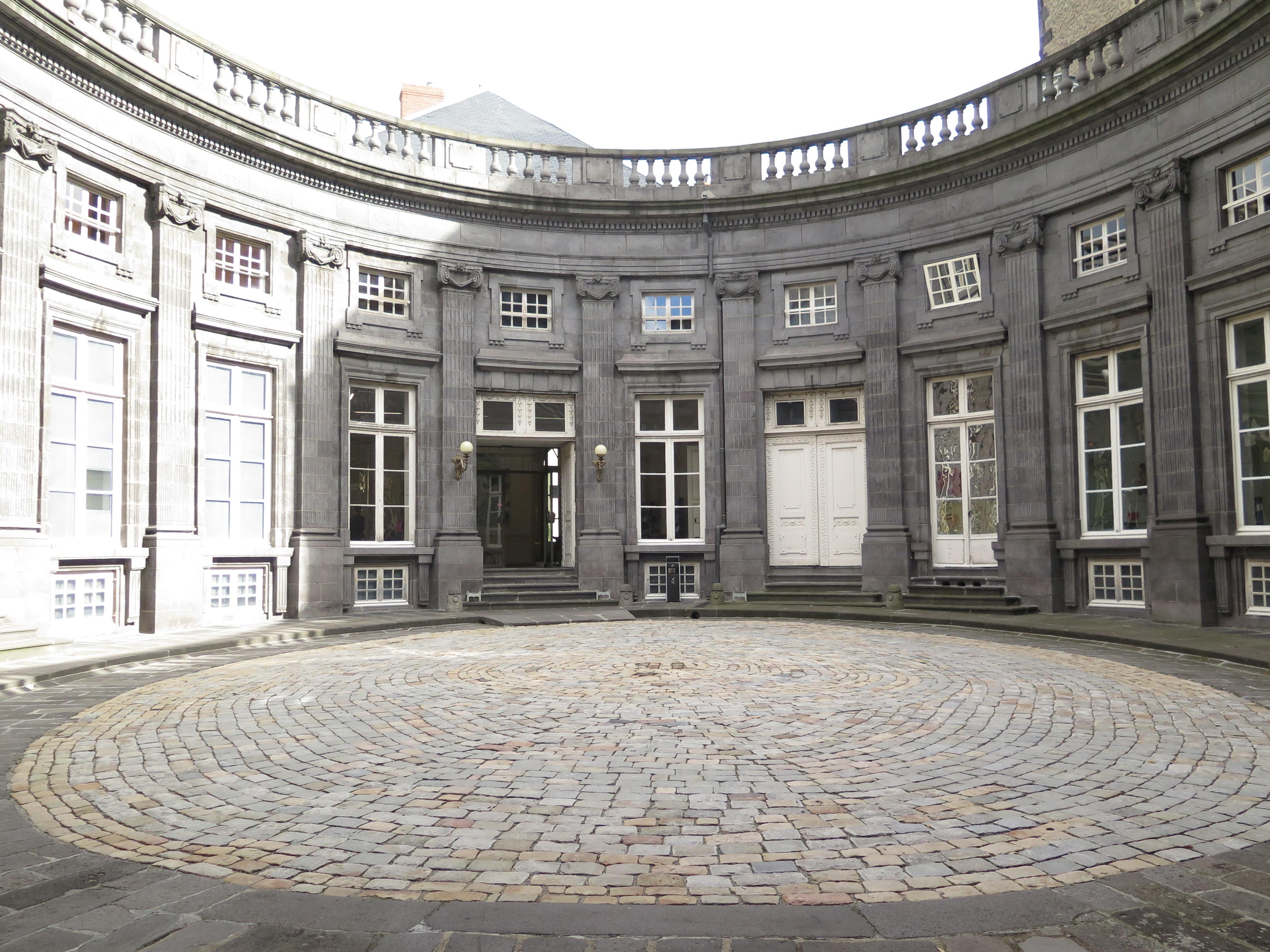 5 chambres en ville clermont ferrand book your hotel - 5 chambres en ville clermont ferrand ...