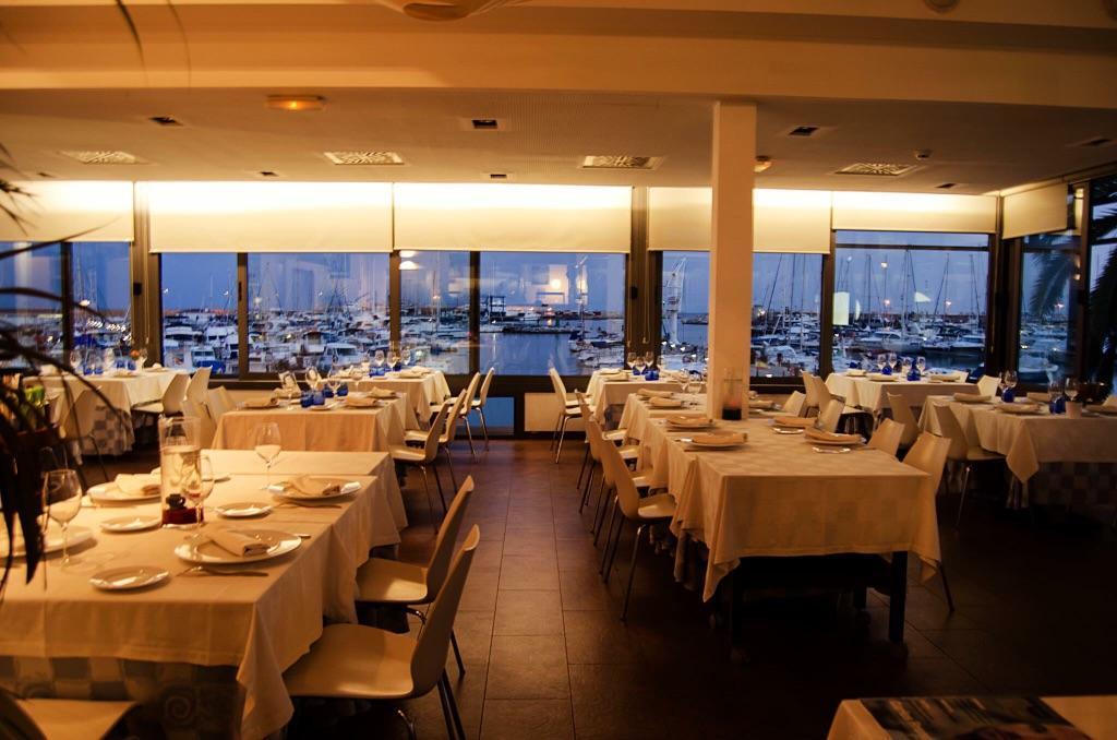reus michelin restaurants - the michelin guide - viamichelin