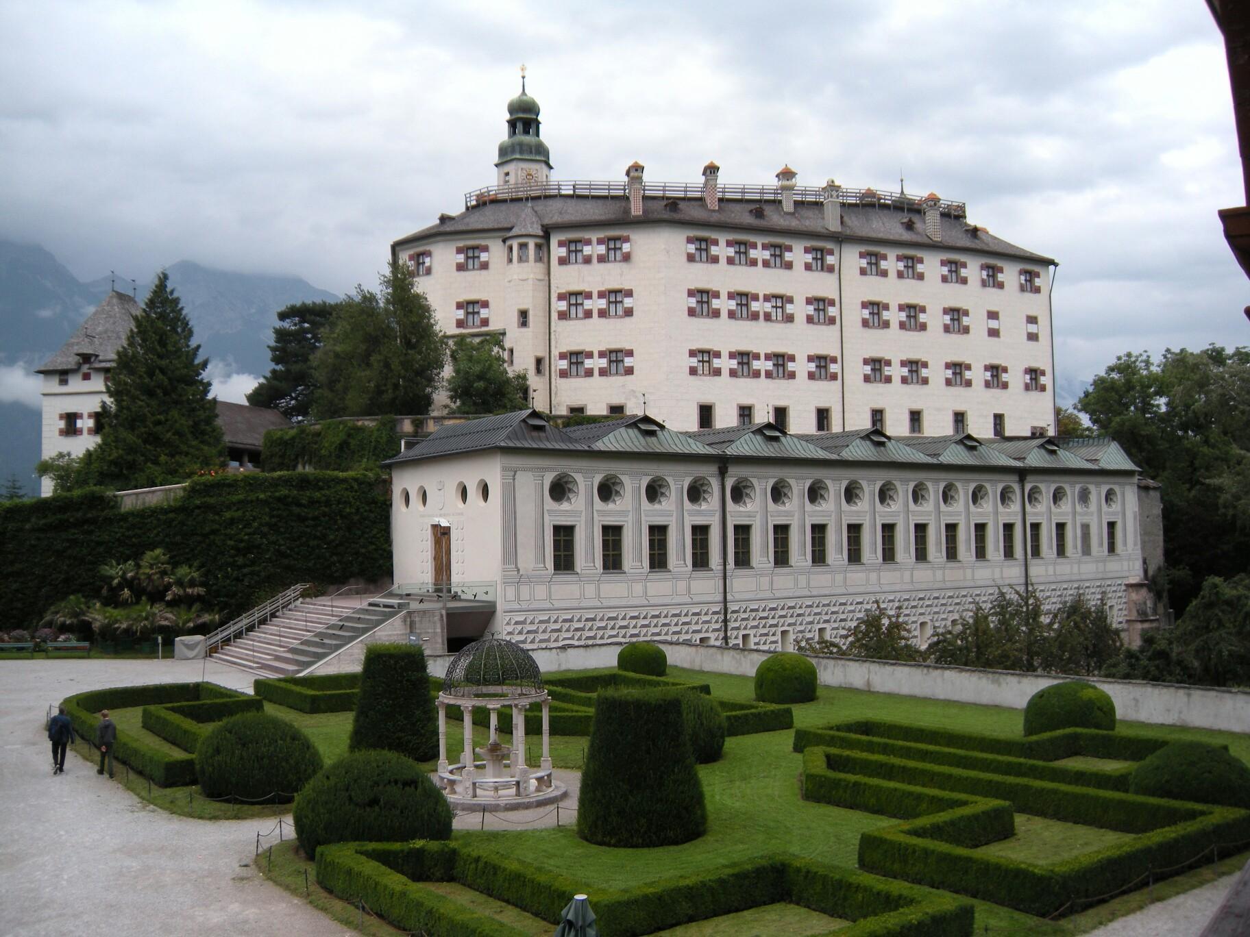 Jugendherberge Innsbruck Youth Hostel Innsbruck Book
