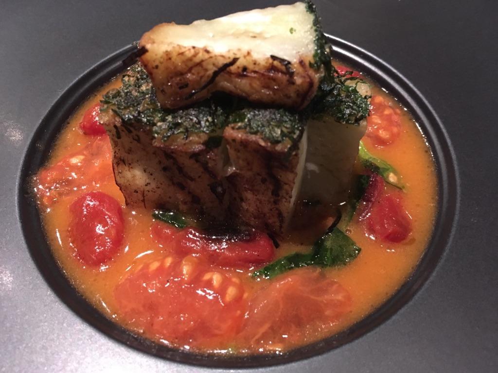 La Credenza Torino Michelin : Seite michelin restaurants in turin viamichelin