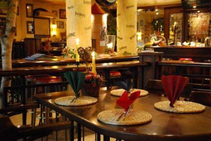 restaurants in 61476 kronberg im taunus michelin restaurants und andere restaurants. Black Bedroom Furniture Sets. Home Design Ideas