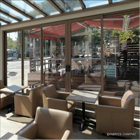 restaurants 85000 la roche sur yon michelin restaurants. Black Bedroom Furniture Sets. Home Design Ideas