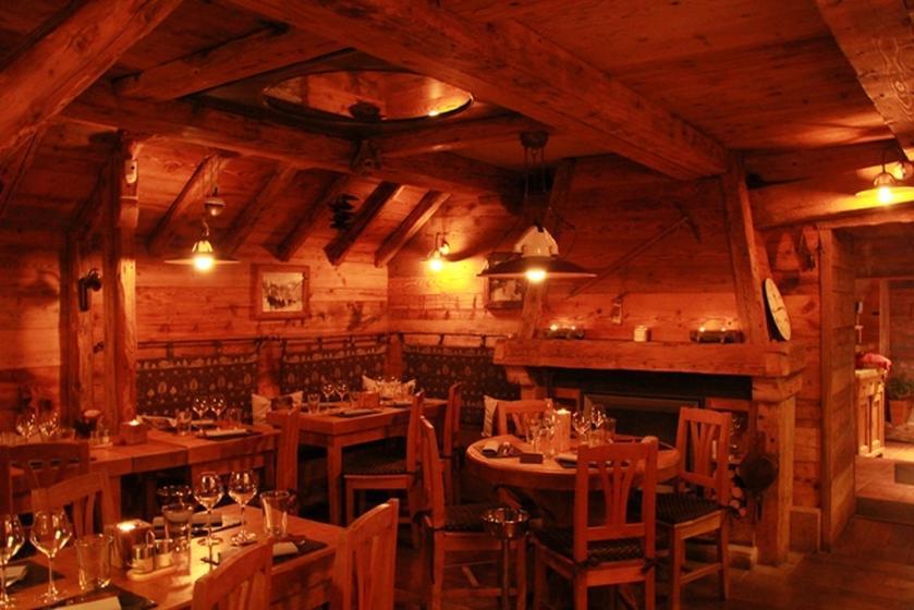 Restaurant Pub Lyon Entreprise