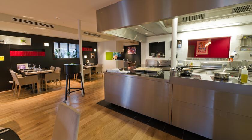 La Table Des Merville Restaurant Bib Gourmand Michelin