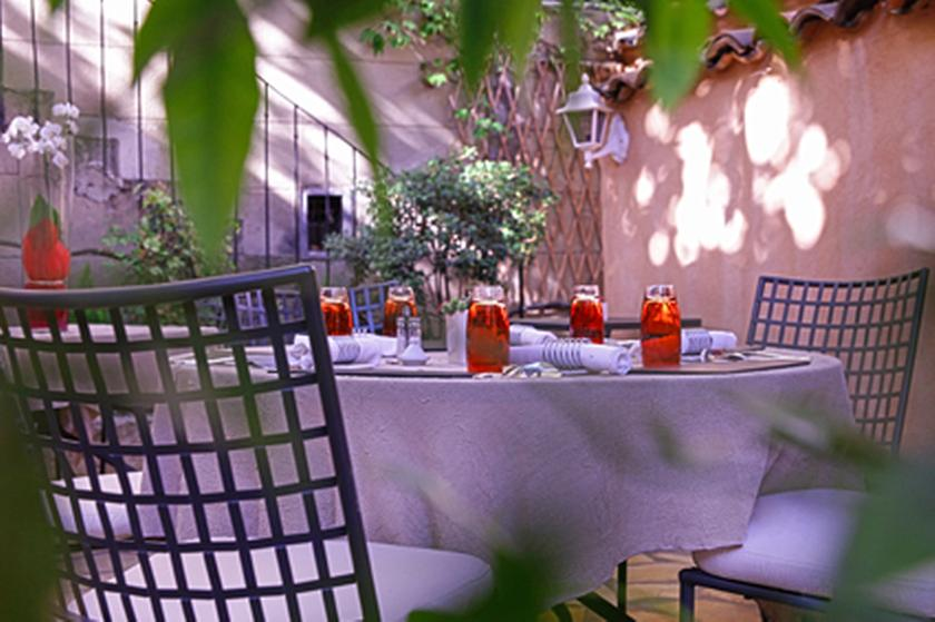 Restaurants Gastronomique Istres
